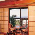 熱海温泉 旅の宿 かみむら 写真