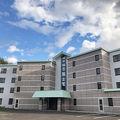 ホテルペントハウス旭川 写真