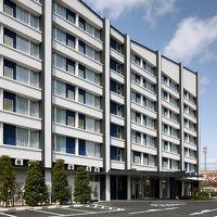 スマイルホテル仙台多賀城 写真
