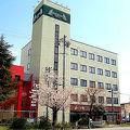フェニックス・ホテル 写真