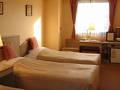 グランパークホテル パネックス千葉 写真