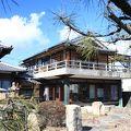 岡山ゲストハウスいぐさ / Guest House Igusa 写真