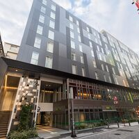 JR東日本ホテルメッツ秋葉原 写真