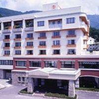 ホテル ノース志賀 写真