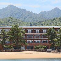 宮島シーサイドホテル 写真