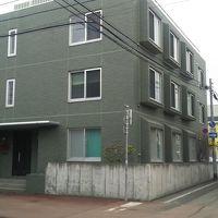 AKKO's Guest House 写真