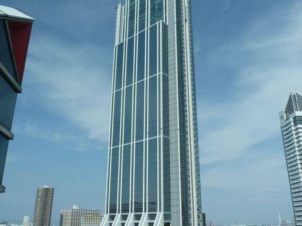 さき しま コスモ タワー ホテル