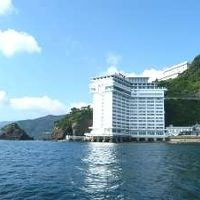 熱海温泉 ホテルニューアカオ 写真