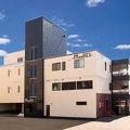 HOTEL NORTH.i(ホテル ノース アイ) 写真