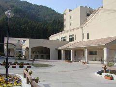 丹波篠山のホテル