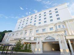 鶴舞・堀田のホテル