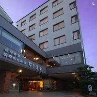 武雄温泉 なかます旅館 写真