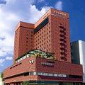 ホテル東日本盛岡 写真