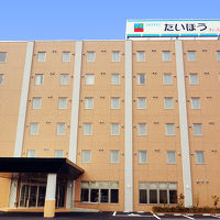 スマイルホテル静岡吉田インター 写真