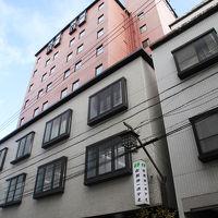 長野第一ホテル 写真