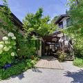 バラと季節の花 貸別荘 野わけ 写真