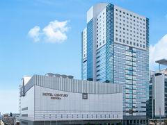静岡市(葵区・駿河区)のホテル
