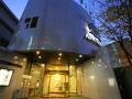 アパホテル<東京板橋駅前> 写真