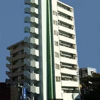 ホテルNEO東京 写真