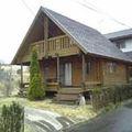 貸別荘 飯田ログハウスT 写真