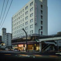 諫早ターミナルホテル 写真
