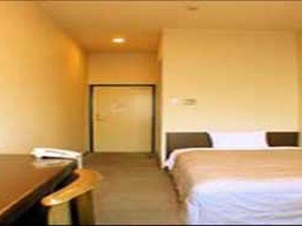 ビジネスホテル九番館 写真