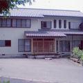 横倉鉱泉 写真