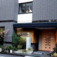 アネックス勝太郎旅館 写真