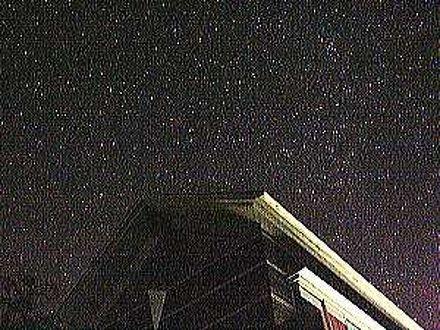 ホテル星羅四万十 写真