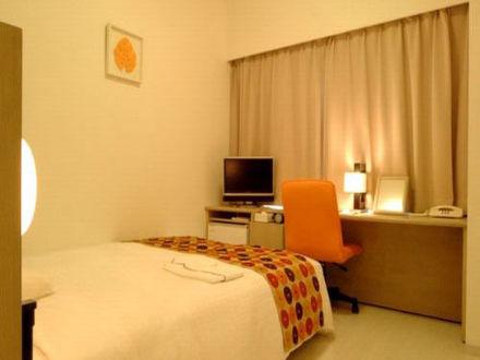 スマイルホテル沖縄那覇 写真
