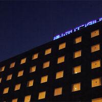 福山オリエンタルホテル 写真