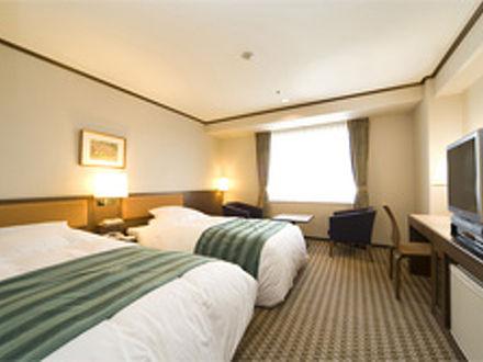 ホテルグランヴィア大阪 写真