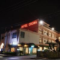 クラウンホテル沖縄 写真