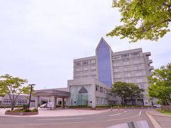 八郎潟周辺のホテル