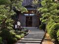 湯田上温泉 旅館 初音 写真
