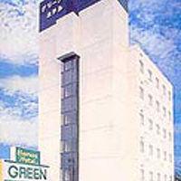 ホテル小名浜ヒルズ(BBHホテルグループ) 写真