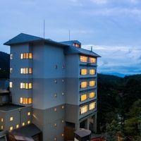 蔵王温泉 ホテル ルーセントタカミヤ 写真