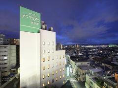 寝屋川・枚方・交野のホテル