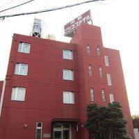 川越ビジネスホテル 写真