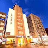 OYO 44375 Yutaka Hotel 写真