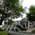 レンブラントプレミアム富士御殿場 写真
