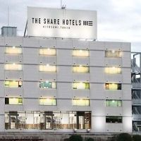 LYURO 東京清澄 -THE SHARE HOTELS- 写真