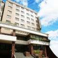 長崎IKホテル 写真