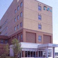 ホテル エポカ 写真