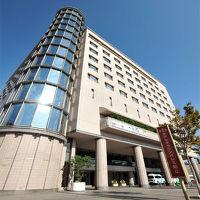 ホテルクラウンパレス知立(HMIホテルグループ) 写真