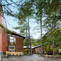 奥日光 源泉の宿 ゆの森 写真