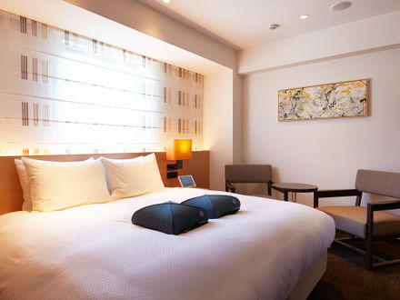 ホテルフォルツァ長崎 写真
