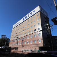 東横イン調布京王線布田駅 写真