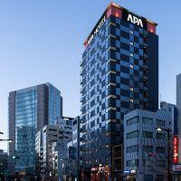 アパホテル <飯田橋駅南> 写真