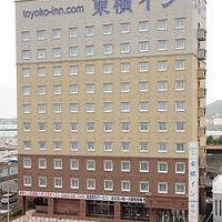 東横イン石垣島 写真